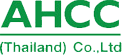 AHCC (Thailand) Co.,Ltd.